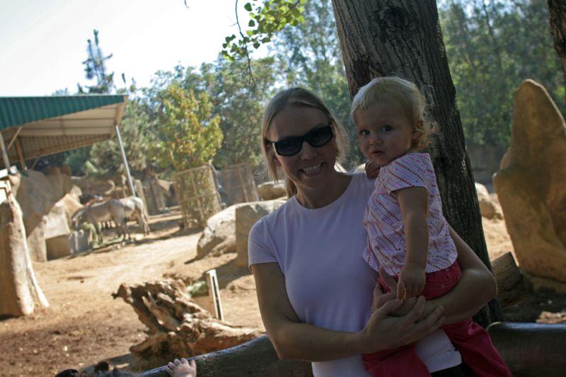Zoo 081E