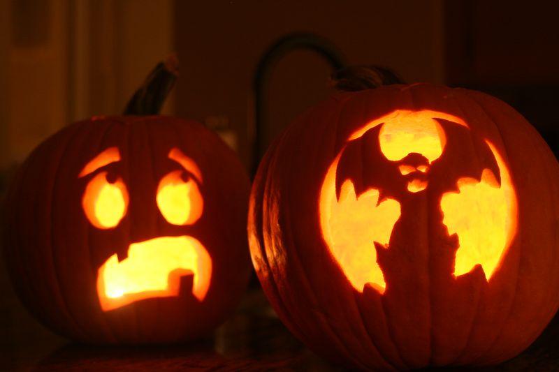 Pumpkin 045