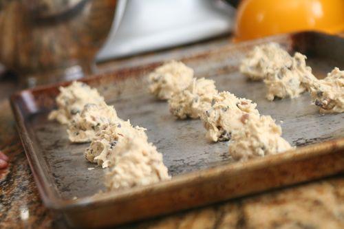 Cookies 008