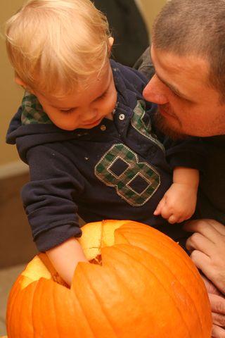 Pumpkin 014
